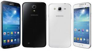 2-Color-5-8-Samsung-Galaxy-Mega-GT-I9152-Unlocked-8GB-8MP-Dual-Sim-GPS-Phone