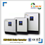10Kva-8000W-Solar-Inverter-50A-PWM-Off-Grid-Inverter-Pure-Sine-Wave-Inverter-48V miniature 9