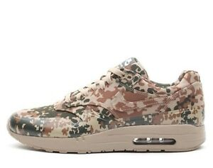 nike air max 1 german camo