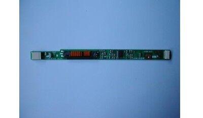 HP Pavilion DV7-2173CA DV7-2173CL DV7-2174CA DV7-2177CL LCD screen inverter card