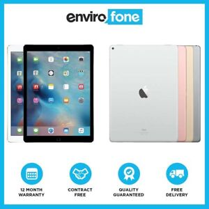 Apple-iPad-Pro-10-5-2017-64GB-256GB-512GB-SIM-Free-Unlocked-Refurbished-Tablet