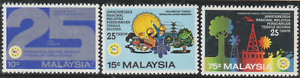 93-MALAYSIA-1981-WORLD-ENERGY-CONFERENCE-SET-3V-FRESH-MNH-CAT-RM-11