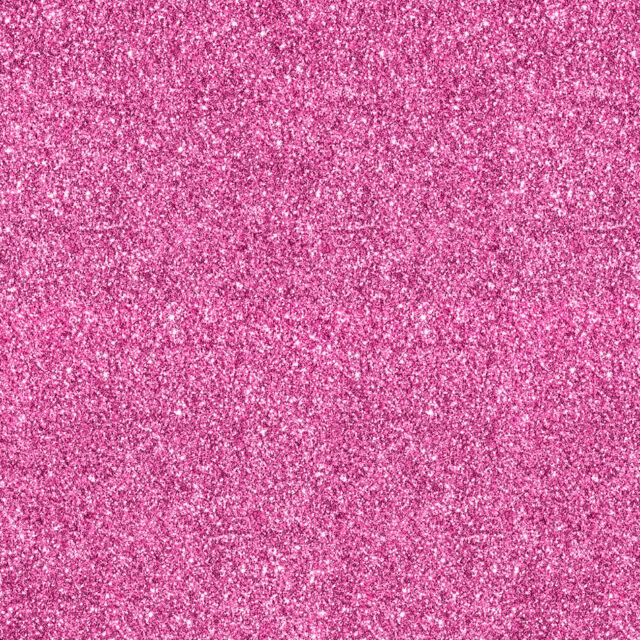 Texturiert Funkeln Tapete Muriva Couture 701356 Wandtapete Pink