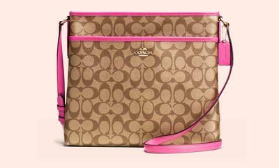 Coach Icons Under $100