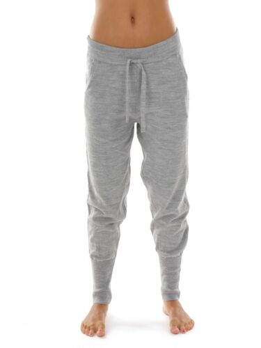 Top O'Neill Pants or Casual Trousers Cloth Trousers Grey Knitted Jogger Drawstring for cheap