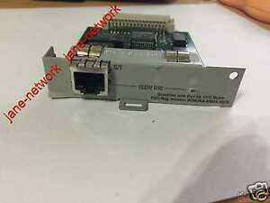 100/% test  NUPRO-840LV #j1688 by DHL or EMS