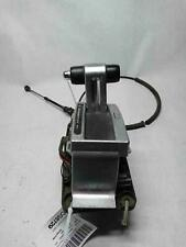 New Listing2005 2009 Ford Mustang Automatic Floor Shifter With Cable