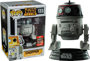 EXCLUSIVE-STAR-WARS-IMPERIAL-DISGUISE-CHOPPER-FUNKO-POP-VINYL-NEW-IN-BOX
