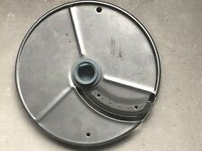 Robot Coupe R 401 Slice Disc