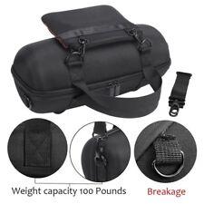 Storage Bag for JBL Xtreme 2 Bluetooth Speaker Eva Hard Cover Portable Carrying