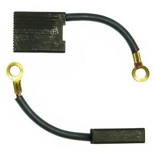 Spazzole-Motore-Carboni-schleifkohlen-EINHELL-WS-PG-2300-Premium-p2029