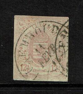 Luxembourg-Sc-8-Utilise-certains-Tonifiant-SM-Peu-Profond-Bas-Mince-voir-les-notes-S6565