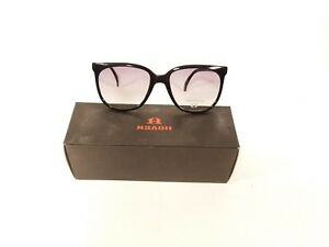 Hoven-Skinny-Legs-BLACK-GLOSS-GREY-purple-Impact-Resistant-Lens-Sunglasses