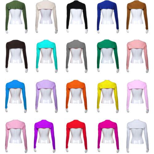 Muslim Hijab One Piece Shoulder Raglan Sleeve Arm Cover Islamic sleeved shirt