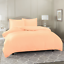 Set-of-Luxury-Goose-Down-Alternative-Comforter-and-Ultra-Soft-3-PC-Duvet-cover thumbnail 92