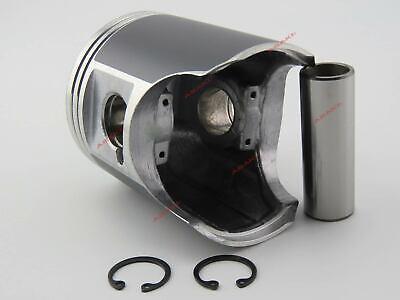 For PWC KAWASAKI 1200 Ultra 150 Piston Kit 47-211 13001-3731 for 0.75 no Ring