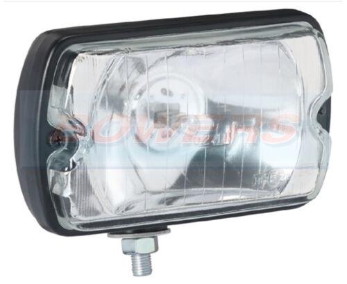SIM 3211 FRONT SPOTLIGHT SPOTLAMP DRIVING LIGHT PEUGEOT 205 GTI CTI 106 306 Mi16