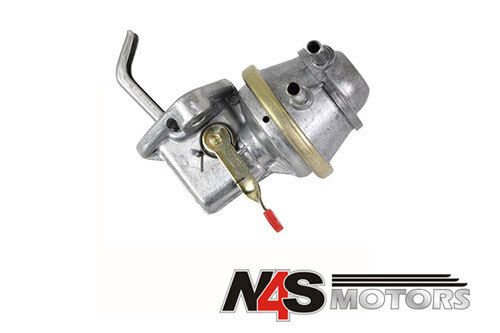 L R  DISCOVERY 1 300TDI 1989-1998 MECHANICAL FUEL PUMP DELPHI ERR5057D PART