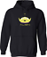 Mens-Pullover-Sweatshirt-Hoodie-Sweater-Disney-Toy-Story-Alien-Little-Green-S-3X thumbnail 5