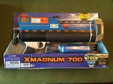 Xploderz Xmagnum 700