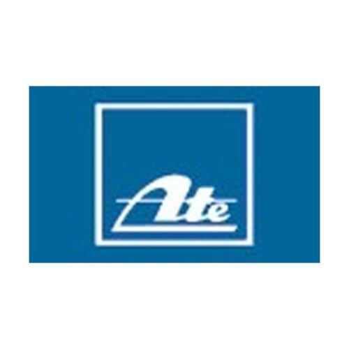 ATE BREMSEN SET KOMPLETT VORNE+HINTEN VW TIGUAN 1.4 2.0 TDI TSI 4motion
