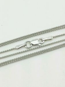 10k-White-Gold-Round-Wheat-Necklace-Pendant-Chain-18-034-1-0mm