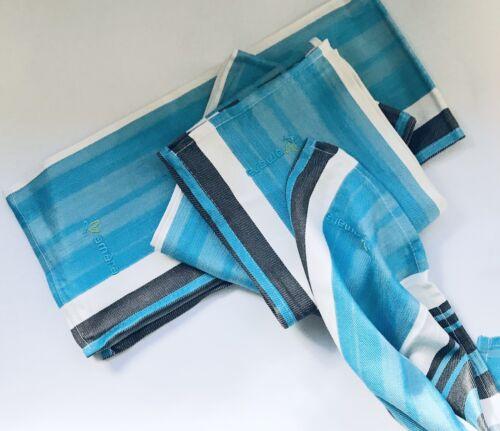 20x Amara Tea Towel 100/% BAMBOO Fiber  XLarge GET GLASS /& MIRRORS SPARKLING