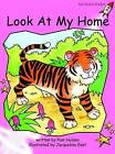 Look at My Home: Pre-reading by Pam Holden (Paperback, 2004)