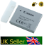 Genuine-CANON-Battery-NB-6LH-PowerShot-SX710-SX610-SX520-SX530-SX540-HS-S120 thumbnail 1