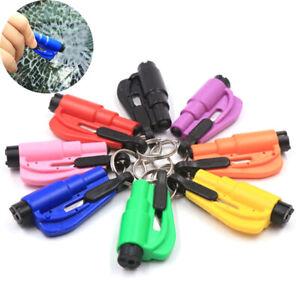 Mini-sicurezza-martello-auto-salvavita-fuga-chiave-a-catena-chiave-rottura-de-CR