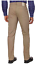 NWT-DKNY-Men-039-s-Brushed-Twill-Pant-Bedford-Slim-Straight miniature 5