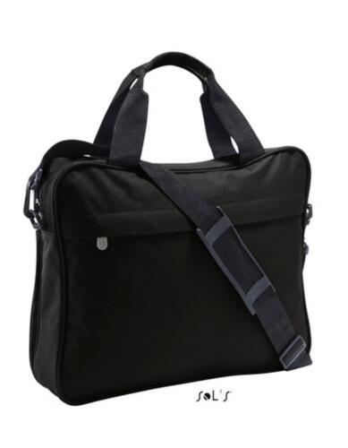 Businessbag Corporate Dokumentenmappe38 x 30 x 8 cmSOLs Bags
