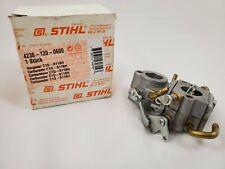 Oem Stihl Ts410 Ts420 Ts440 Carburetor Cut Off Saw