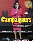 Campaigners by Debbie Foy (Paperback, 2014)