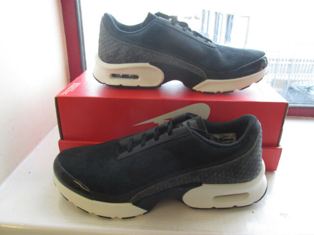 the best attitude 8948e 83c06 Nike Womens Air Max Jewell PRM TXT Running Trainers 917672 002 Sneaker  CLEARANCE