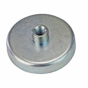 dauer-Magnetfuss-50-mm-mit-Gewinde-M8-Buchse-8-mm-Magnetkraft-24-kg