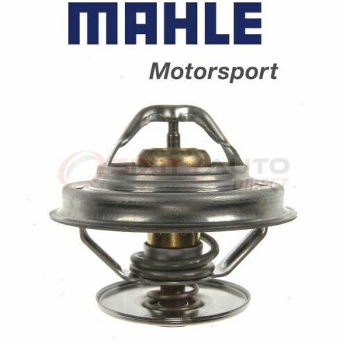 MAHLE Engine Coolant Thermostat for 1991-1993 Mercedes-Benz 300SL Cooling ai