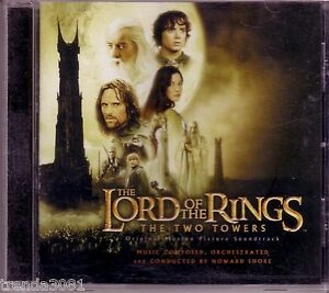 Lord-Rings-Two-Towers-Original-Soundtrack-Music-by-Howard-Shore-Reprise-Records