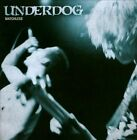 Matchless * by Underdog (CD, May-2010, Bridge Nine Records)