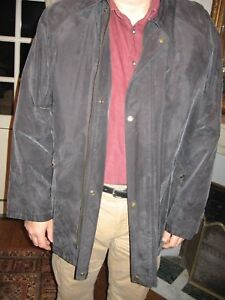 Caban 'L'HOMME MODERNE' Taille XXL