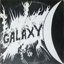 galaxy - day without the sun  ( USA   ) akarma - re-release - LP