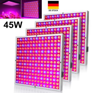 Vollspektrum 1000W LED Wachsen Licht Hydroponic Pflanzen Wachsen+Hydroponic Rope
