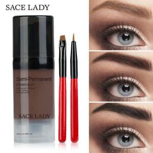 SACE-LADY-Eyebrow-Dye-Gel-Waterproof-Makeup-Shadow-for-Eye-Brow-Shade-Make-up