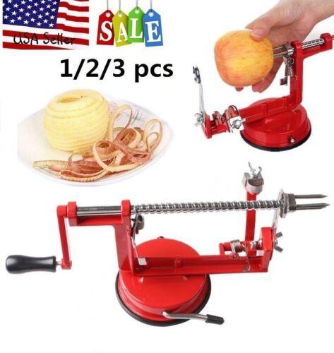 Maquina para pelar frutas Decorar Revanar