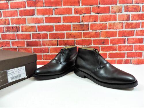 Chelsea Custom F 5 Dainite 5 9 Boots Uk Church's Grade Sole 8 42 Us Chukka Eu 5 TwFS1nxfq