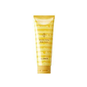 the-SAEM-Care-Plus-Manuka-Honey-Body-Cream-230ml