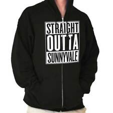 Straight Outta Victorville CA City Movie T Shirts Gift Ideas Hoodie Sweatshirt