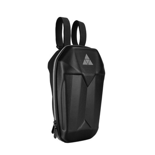 Details about  /5L EVA Hard Shell Electric Scooter Skateboard Hanging Bag for XIAOMI mijia M365 show original title