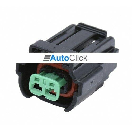 2-AC272 6189-0785 Kit Connettore 2-WAY TERMINALI Inc e guarnizioni