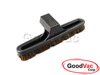 Rainbow Vacuum Replacement Hard Surface Floor Tool Attachment D2 D3 D4 E E2 Se